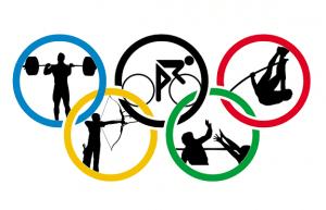 Olympionici představili novou kolekci pro LOH v Riu 2016