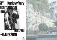 51. Mezinárodní filmový festival Karlovy Vary                                        5/5(1)