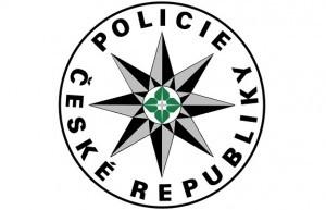 Drobná kriminalita a její dopady