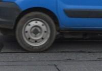 Na dálnici D1 proběhne v úseku Velká Bíteš – Devět křížů změna vedení dopravyDosud nehodnoceno.