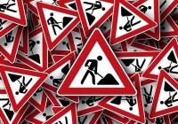 Oprava Litvínovického mostu končí, nový odbočovací pruh zkapacitní křižovatkuDosud nehodnoceno.