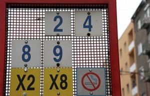 Změny pražských tramvajových linek začnou platit na konci srpna