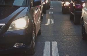 Řidiče ve Frýdku – Místku opět čeká zkouška trpělivosti