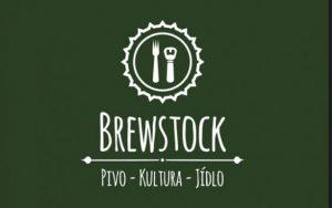 Sládci Fil a Chris zvou na Brewstock – pivně-kulturní gastrofestival