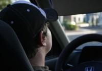 Řidiči, kteří vyjíždějí o víkendu na jih Čech, by se měli obrnit trpělivostí a obezřetností                                        5/5(1)