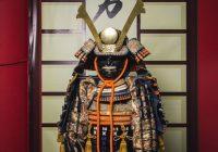 Festival japonské kultury v Náprstkově muzeuDosud nehodnoceno.