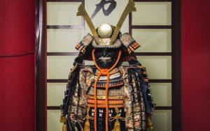 Festival japonské kultury v Náprstkově muzeu