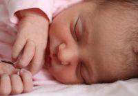 Na dálnici se narodila zdravá holčičkaDosud nehodnoceno.