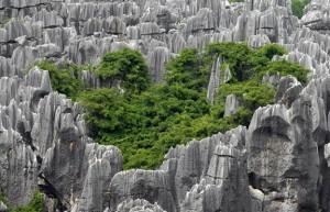 Kam v Číně – tipy na zajímavá místa v zemi draka