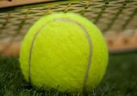 V Prostějově začalo tenisové MS družstev do 14-ti let                                        5/5(1)