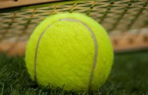 V Prostějově začalo tenisové MS družstev do 14-ti let