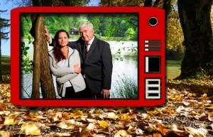 České televizní stanice představily podzimní programovou nabídku.
