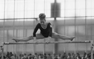 Nejúspěšnější česká olympionička Věra Čáslavská zemřela