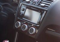 Vypátrání vozidla s podezřelým řidičem, který děsil rodiče na JihlavskuDosud nehodnoceno.