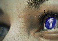 """""""Už mě nebaví život"""", napsala na FacebookDosud nehodnoceno."""