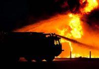 Nad ránem hořelo ubytovací zařízeníDosud nehodnoceno.