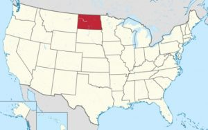 Siouxové opět bojují za svou zemi