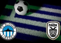 Bezpečnostní opatření na fotbal se SoluníDosud nehodnoceno.