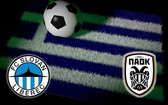Bezpečnostní opatření na fotbal se Soluní