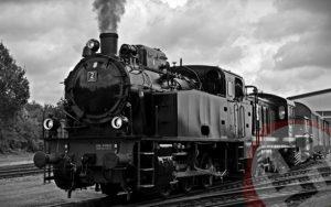 Záhady 2. světové války – 5. díl  Poklad nacistů