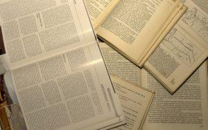 Od ledna 2017 začne fungovat České literární centrum