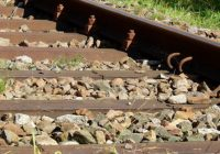 Muže na Vyškovsku srazil vlakDosud nehodnoceno.