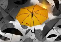 Do Česka míří vydatný déšť a silný vítrDosud nehodnoceno.