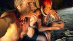 """Stopy """"muže z obrazu"""" Zdeňka Buriana vedou k jihoamerickým indiánům"""