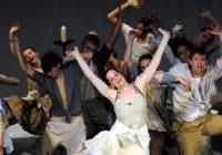 V Jihlavě vystoupí folklorní tanečníciDosud nehodnoceno.