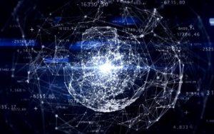 Podle některých vědců žijeme v Matrixu