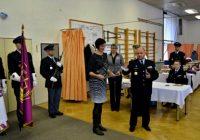Ředitel věznice ocenil Liberecký krajDosud nehodnoceno.
