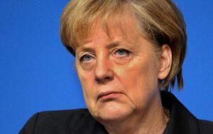 Připravují němečtí politici možnost manipulace s výsledky voleb?