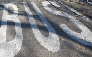 V Ústeckém  kraji dojde ke změnám v jízdních řádech