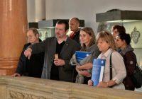 Severočeské muzeum v Liberci odhalí veřejnosti poklady svých cenných sbírek                                        5/5(1)