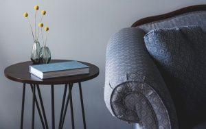 Na co si dát pozor, při koupi nábytku