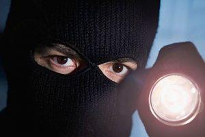 Jak na internetové podvodníky – díl druhý