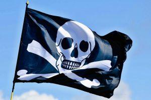 Piráti a jejich poklady – díl 2.