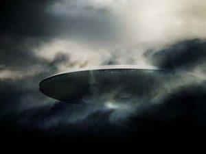 Hrozí nám mimozemský útok?