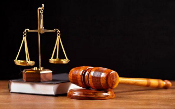 Exekuce, insolvence – pravidla a co je dobré vědět