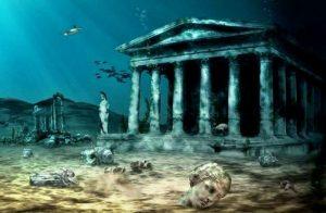 Kdo jsou předkové Evropanů? Odkud jsme přišli?
