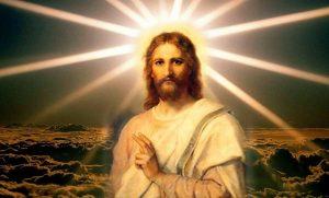 """""""Zachránil mne Ježíš,"""" říká mladý chlapec"""