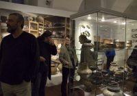 Výstava XXL v Teplickém muzeu                                        4.75/5(4)
