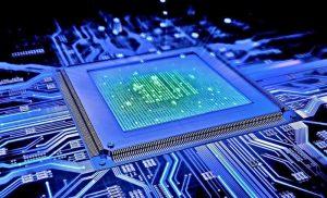 Byl vytvořen nový superpočítač