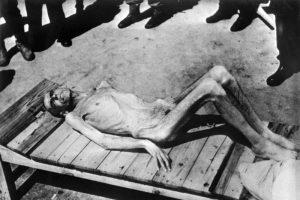 Spustili nacisté Apokalypsu? – část druhá