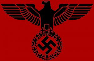Je EU završením skutečného německého vítězství ve II světové válce?