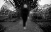 Rozhovor: Satanismus – mýtus a realita