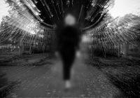 Rozhovor: Satanismus – mýtus a realita                                        5/5(42)