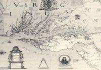 Čeští mořeplavci  – Pirát a kartograf Augustin Heřman                                        4.5/5(4)