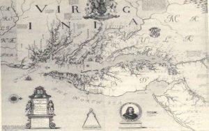 Čeští mořeplavci  – Pirát a kartograf Augustin Heřman