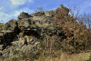 Průvodce tajemnem po Čechách – za starými bohy do Divoké Šárky